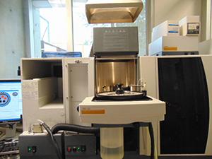 Consejo regulador del tequila laboratorio de aguas y metales - Normativa detectores de metales ...